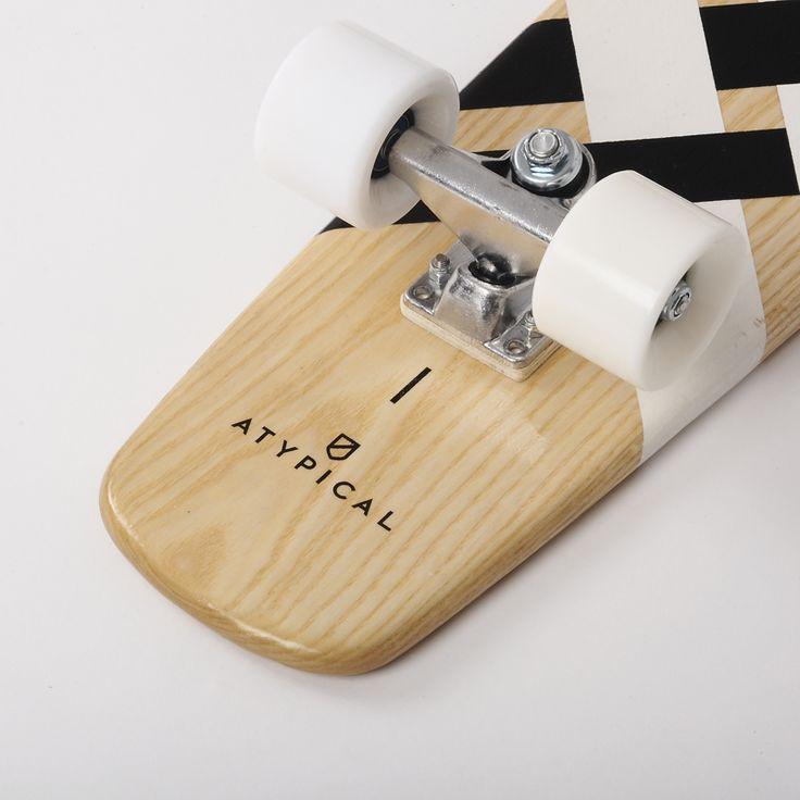 1284 Best Skateboard Images On Pinterest Skateboards