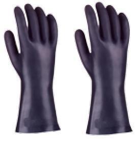 Gants de protection en néoprène - Code produit: 4445713 - Cliquez sur la photo pour voir la fiche produit