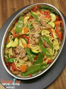 thermomix-Teriyaki-Chicken-Noodles