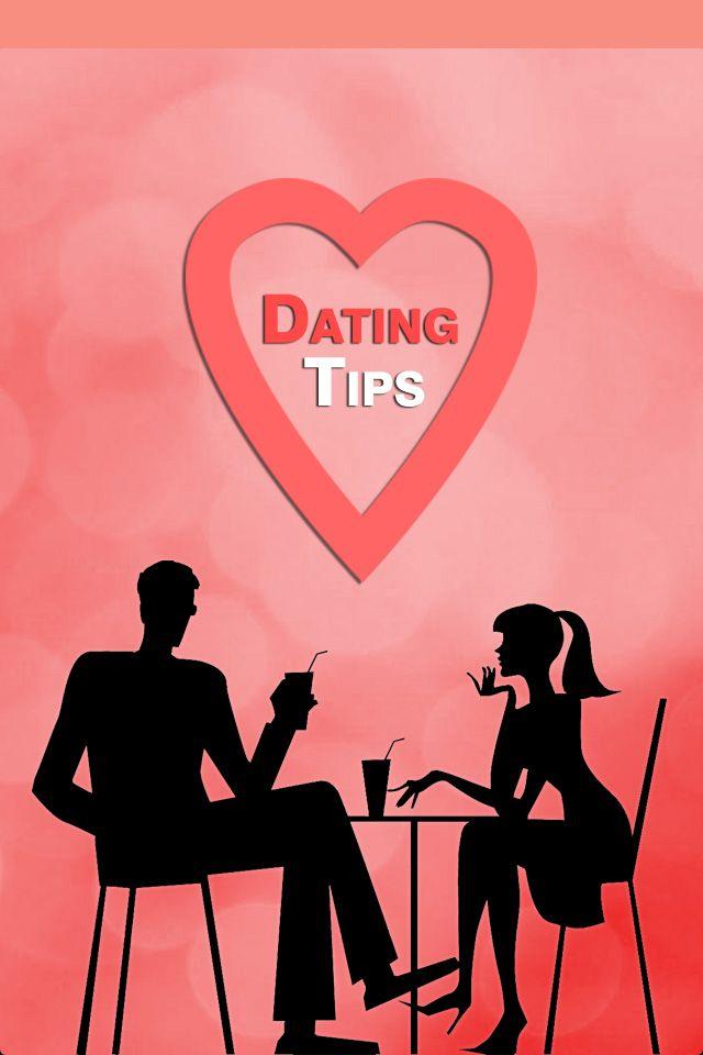 HIV Dating Tips | FreeHIVDatingSites.com
