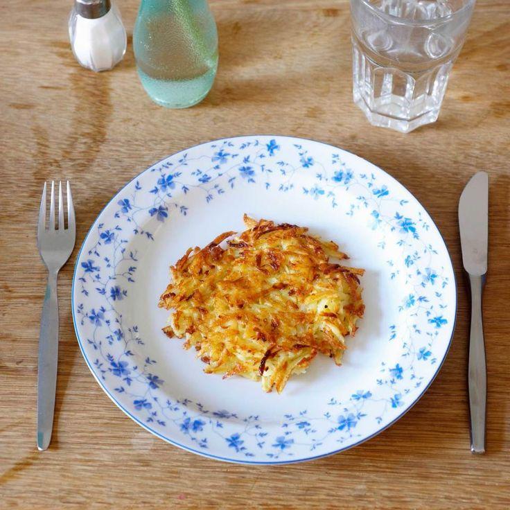 Más de 25 ideas increíbles sobre Billige küchen en Pinterest - küchen billig gebraucht