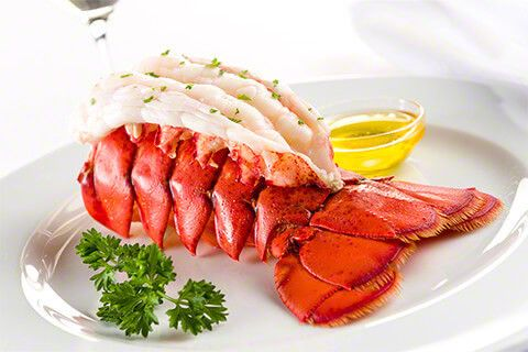 How To Boil Lobster Tails : Fresh Live Maine Lobster Delivery Buy Lobster Tails Shipped, Order Lobster From Maine - https://www.mainelobsternow.com/how-to-boil-lobster-tails#utm_sguid=152639,785651ee-695f-575c-ce85-332eca95d81a