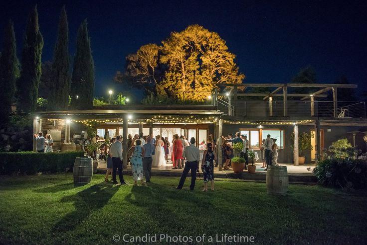 Candid Photos of a Lifetime - reception, guests dancing   www.candidphotosofalifetime.com.au