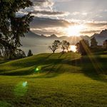 Der Herbst gilt als die Wanderzeit schlechthin. Hier bekommst Du eine Auflistung der schönsten Herbstwanderungen in der Schweiz und Österreich.