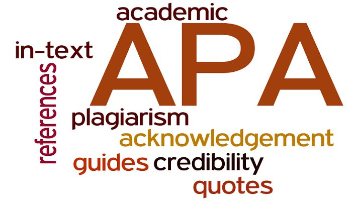 Best assignment writing services hyderabad