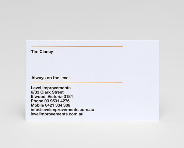 158 best business cards images on pinterest visit cards business 158 best business cards images on pinterest visit cards business cards and carte de visite reheart Image collections