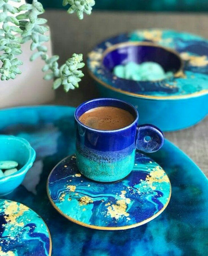 Image Shared By Belaseed Find Images And Videos On We Heart It The App To Get Lost In What You Love In 2020 Breakfast Tea Coffee Cups Chocolate Tea
