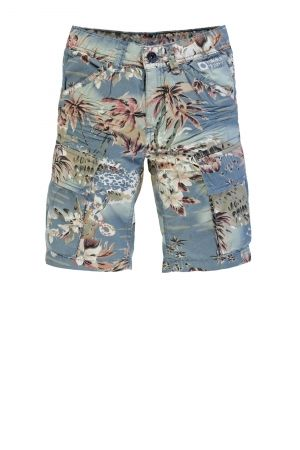 Tumble 'n dry Andre Boys Hi PA - Short