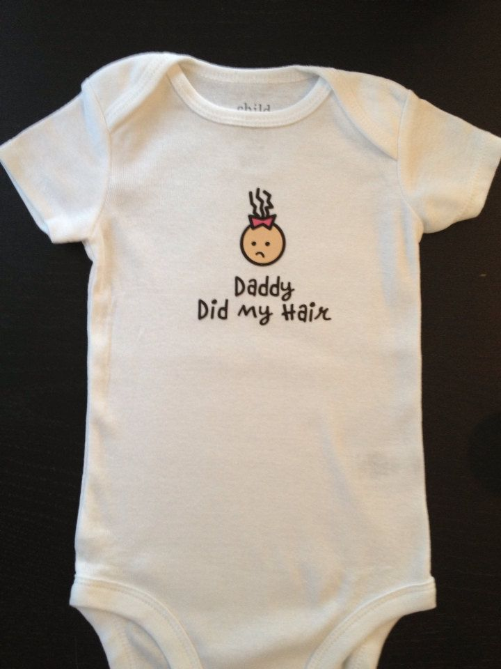 funny baby sayings for onesies - photo #17
