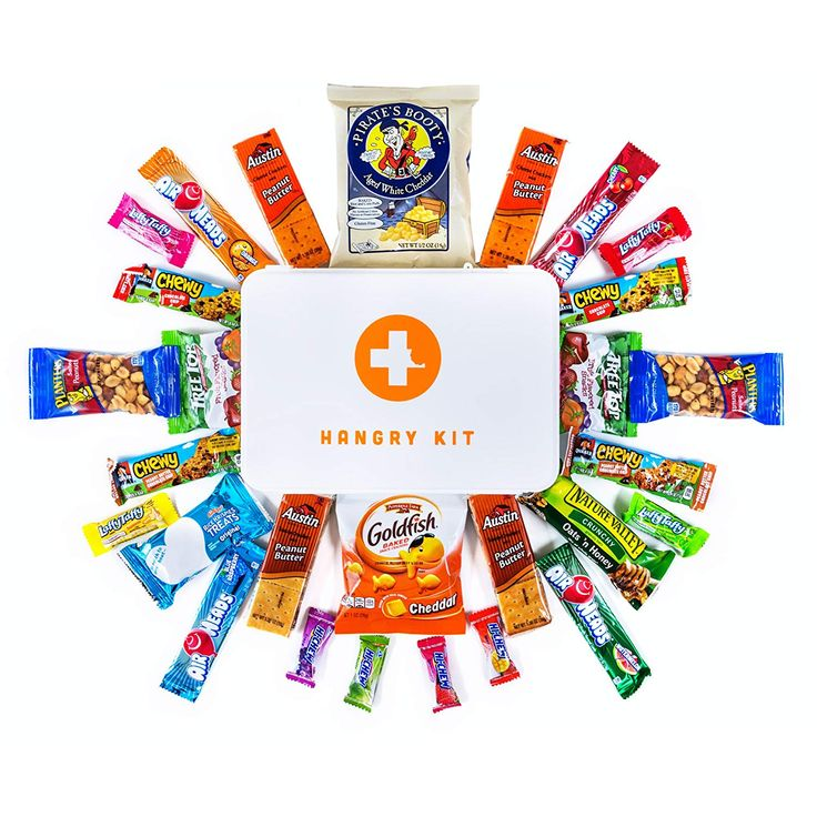25 unique food and travel gift ideas cool fathers day
