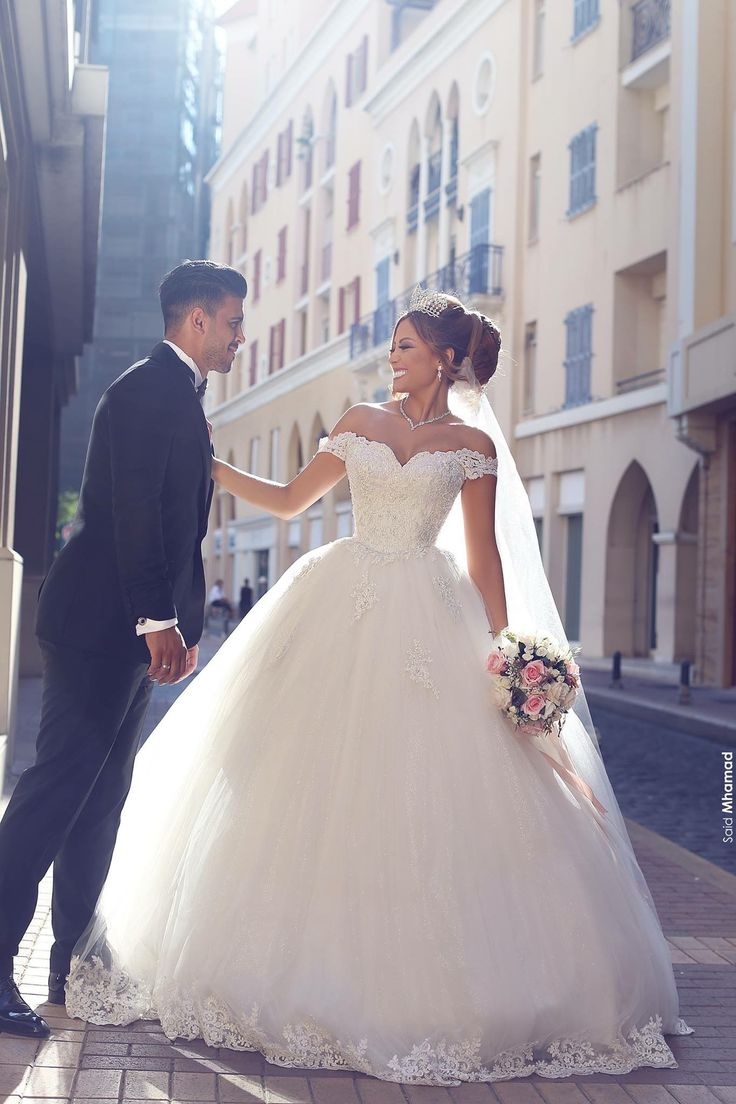 12126 best Wedding images on Pinterest   Bridal hairstyles ...