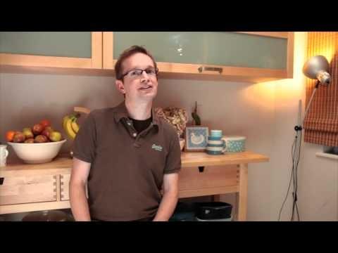 Family Gamer TV 1.21 - Skylanders Universe WebWolrd