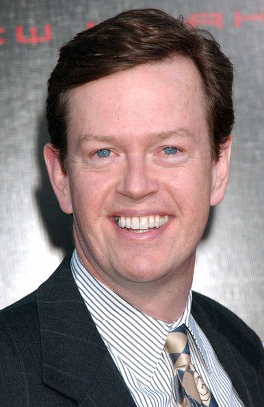 Dylan Baker Photos Photos - Celebrities attend 'Spiderman 3' premiere as part of the 6th Annual Tribeca Film Festival in 2007. - Spiderman 3 in NYC