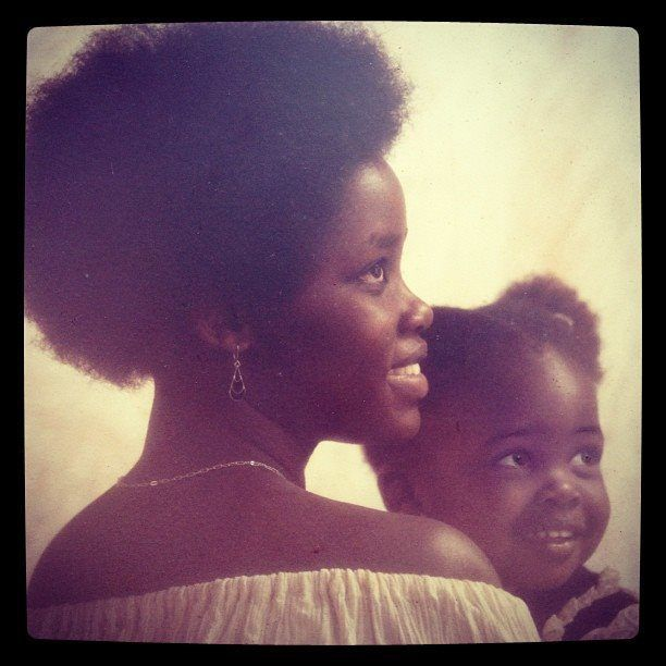 78 Best images about Colors of African Beauty on Pinterest ...