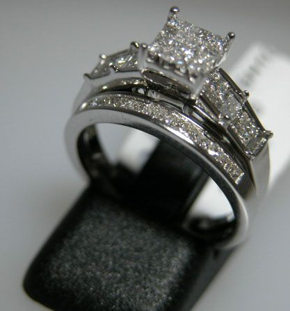 17 Best 1000 images about Rings on Pinterest 2 carat Engagement