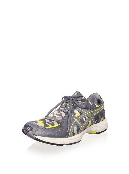 ASICS Women's GEL-Euphoria Plus Running Shoe, http://www.myhabit.com/redirect/ref=qd_sw_dp_pi_li?url=http%3A%2F%2Fwww.myhabit.com%2F%3F%23page%3Dd%26dept%3Dwomen%26sale%3DA2710P9DSLOOT5%26asin%3DB004DCBMFI%26cAsin%3DB004DCBLJU