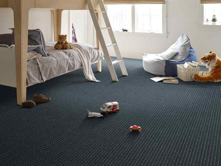 Explore Shaw Floors Carpet in the latest colors, patterns and trends. Order samples that reflect your design vision.