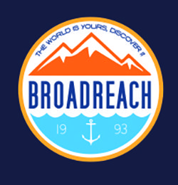 Broadreach Coolest Sailing Job Ever Is Hiring Skippers & Mates!