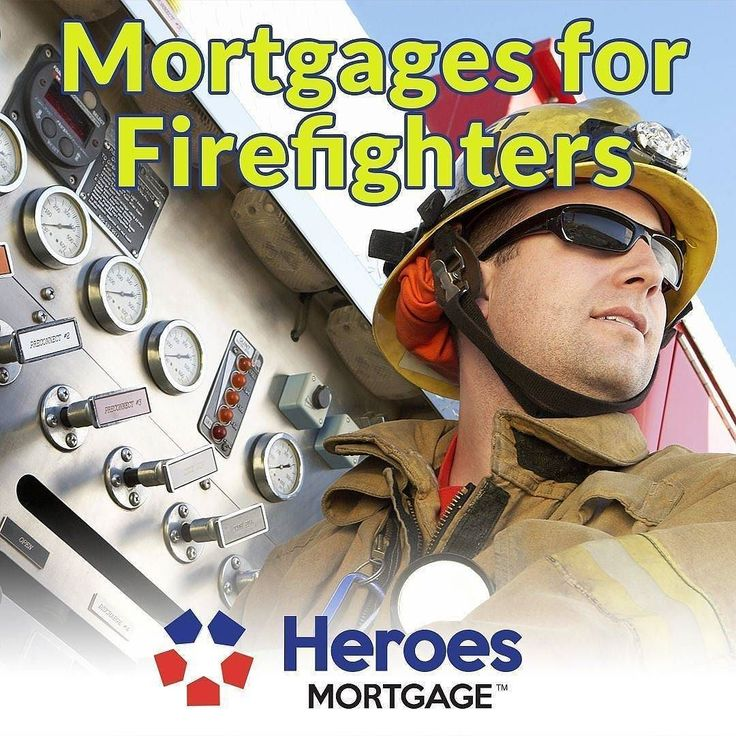 FREE QUOTE  @heroesmortgageprogram -  Serving 1st responders and EMS. Link in bio @heroesmortgageprogram . . . . . . . . . #firetruck #firedepartment #fireman #firefighters #ems #kcco  #brotherhood #firefighting #paramedic #firehouse #rescue #firedept  #workingfire #feuerwehr  #brandweer #pompier #medic #retten #firefighter #bomberos #Feuerwehrmann  #IAFF  #ehrenamt  #boxalarm  #fireservice #fullyinvolved  #thinredline #мчсроссии