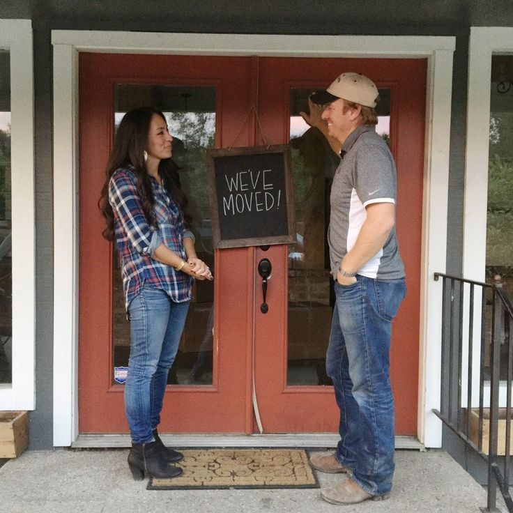 353 Best Images About Joanna Gaines On Pinterest See