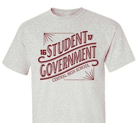Best 25 student council shirts ideas only on pinterest for Architecture student t shirts