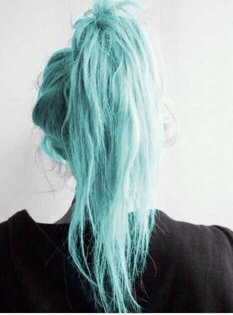 Unique hair color Ideas #Beauty #Trusper #Tip