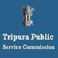 Tripura PSC Recruitment – Apply Offline for Vacant Post of 182 Assistant Professor Vacancy – Last Date 04 November 2017