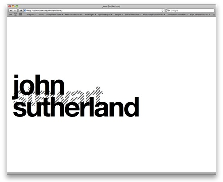 http://johnstewartsutherland.com/
