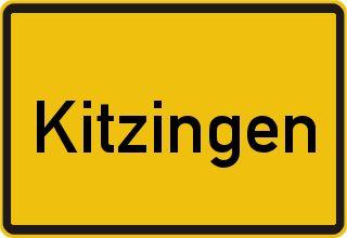 Auto Ankauf Kitzingen