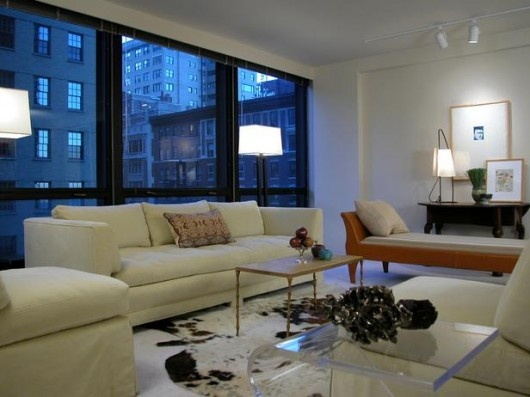 Find This Pin And More On Modern Stunning Livingroom Lighting