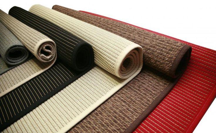 Puuvilla-paperinarumatto Soolo | Leikisti-verkkokauppa