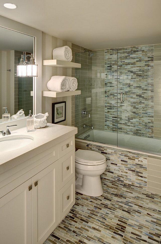 231 best Bathrooms images on Pinterest | Bathroom ...