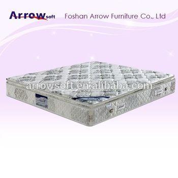 us 30 200 piece high density memory foam queen size mattress for sale