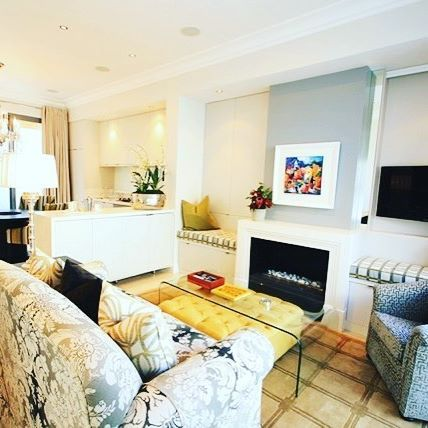 One of the places from our accommodation list in Cape Town  #capetown #capetownaccommodation #accomodation #travelgram #travel #traveling #traveller #travelsouthafrica #vacationmode #vacationvibes #vacation