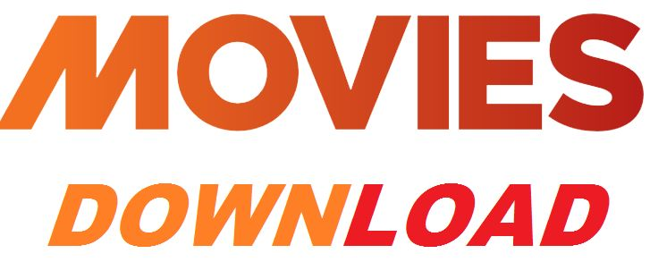 Best Movie Downloading App for your Smartphone