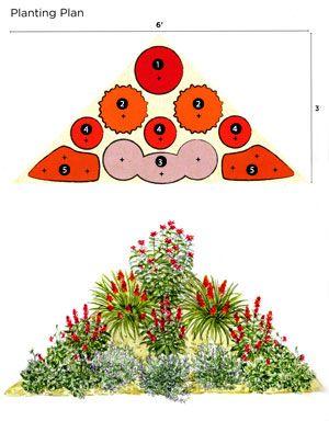 Garden Web_ready_v3 Hummingbird Garden Design