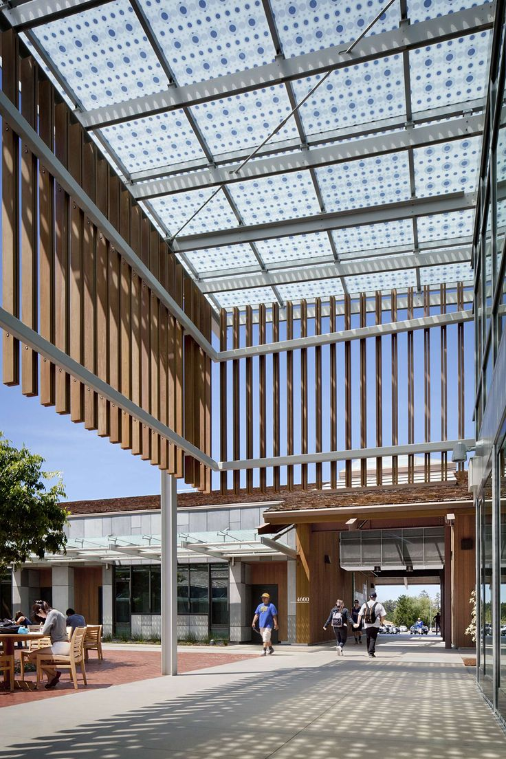 53 best architecture: schools images on pinterest