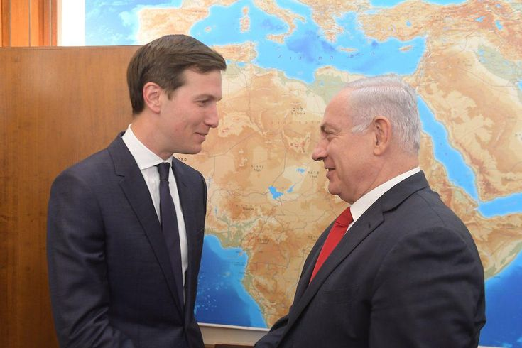 US President Donald Trump's son-in-law and senior advisor Jared Kushner is facing investigation for contact with senior Israeli officials in an attempt to block a UN resolution condemning Israel's...