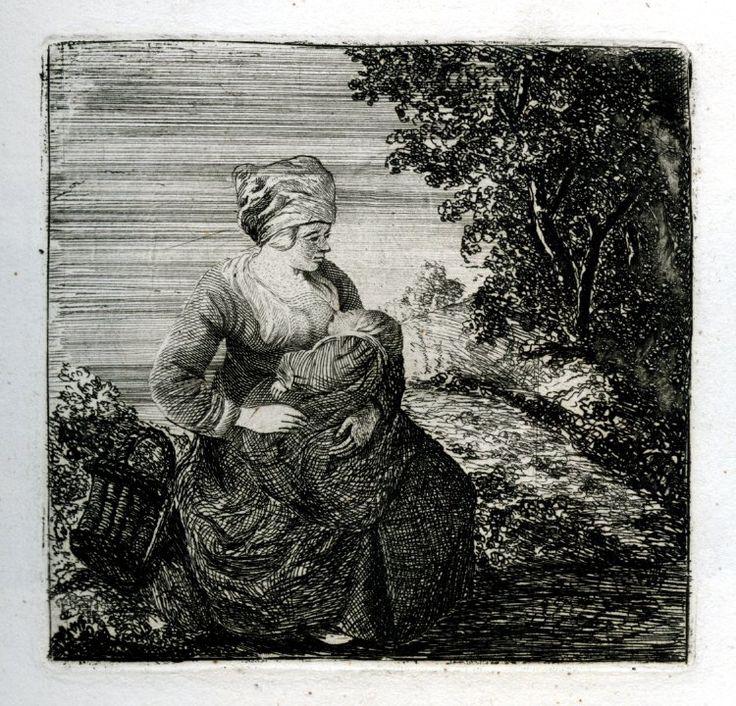 22 best Wilhelm Kray images on Pinterest | Auction ...