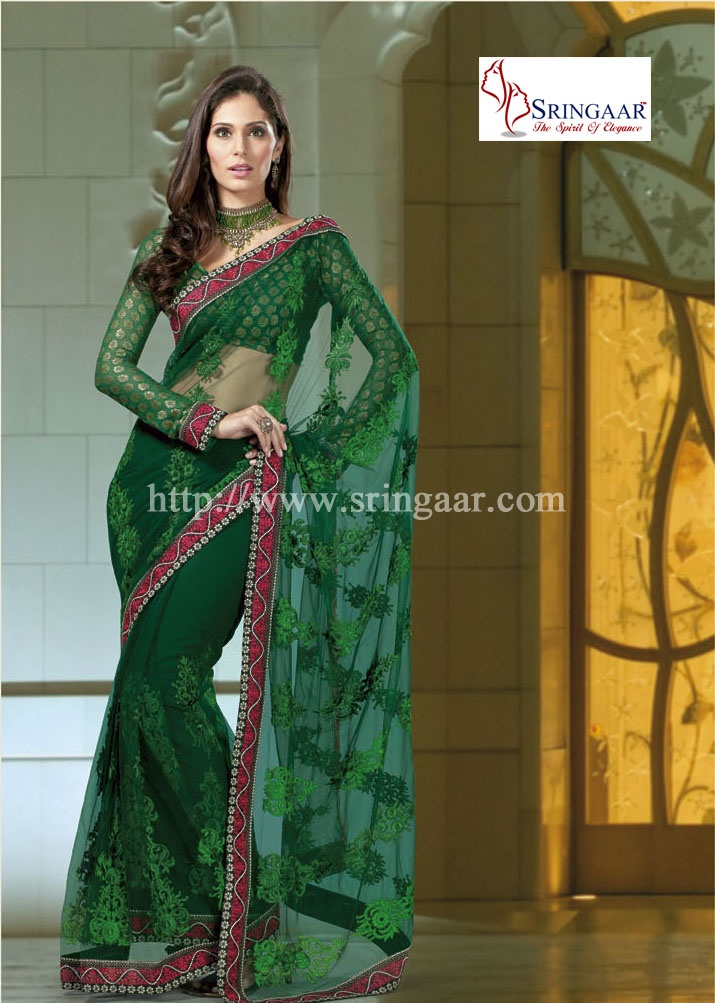 http://www.sringaar.com/buy/cheap-sarees.aspx - SRINGAAR is the Brand Name of Cheap sarees online also as well as, Sringaar, the Online Shopping store and chicest collection of latest saree, salwar, lehenga  and we deliver it right at your address all over world.