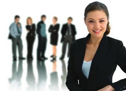 FRESHER JOBS – OPENINGS FOR FRESHERS IN BPO Job