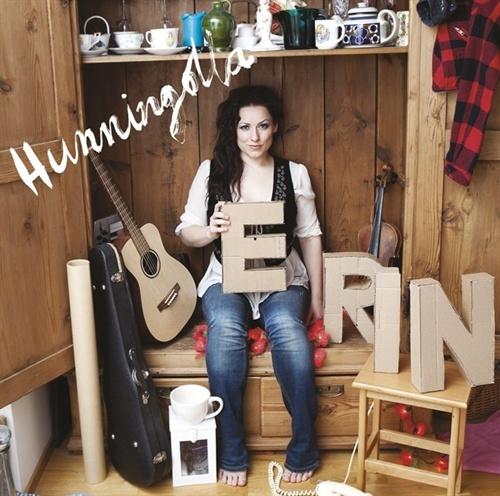 Hunningolla (Albumi)