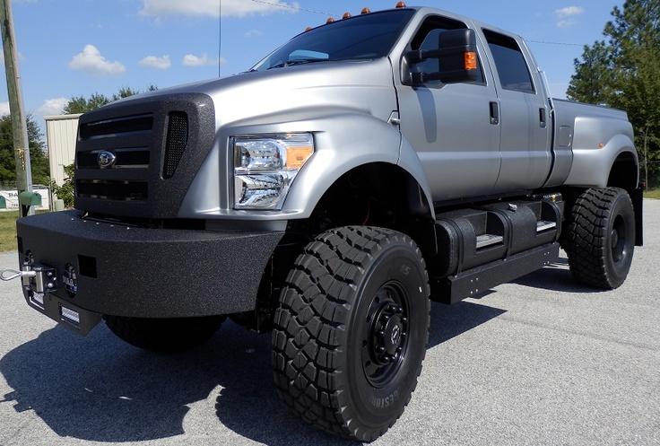 4x4 f650 supertruck trucks pinterest trucks 4x4 and. Black Bedroom Furniture Sets. Home Design Ideas