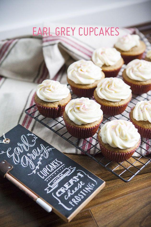 Oh-So-Very-Pretty-Earl-Grey-Cupcakes-30 copy