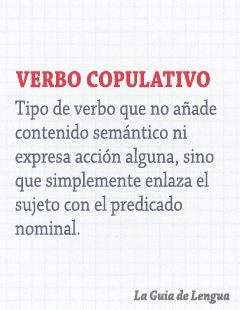 Best 16 3 Oraciones Simples images on Pinterest   Oraciones simples ...