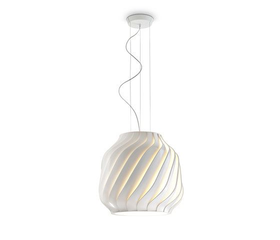 Ray F24 A01 01 by Fabbian | General lighting