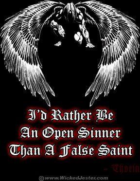 fubar: Guardian Angel's photo -- 115850811 (Wicked jester art.)