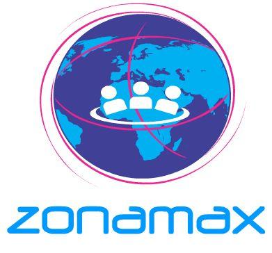 Zoanamax https://www.facebook.com/pages/Zonamax/465009663570537?ref=hl