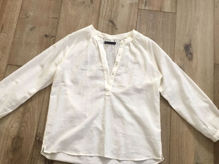 Abercrombie Accessories Abercrombie Accessories Abercrombie Womens Abercrombie Couple Abercrombie Womens: Abercrombie Fitch Cute Women Blouses #fashion #clothing