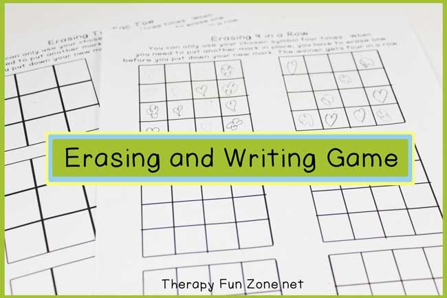 1000 images about ot writing handwriting on pinterest handwriting worksheets handwriting and. Black Bedroom Furniture Sets. Home Design Ideas
